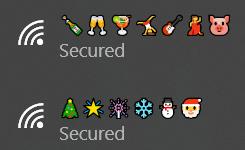 emoji-wifi